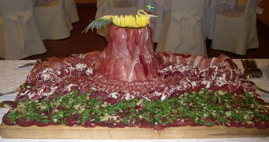cascata-prosciutto