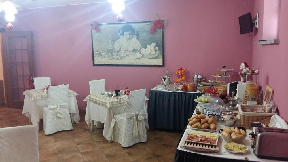 colazione-sala