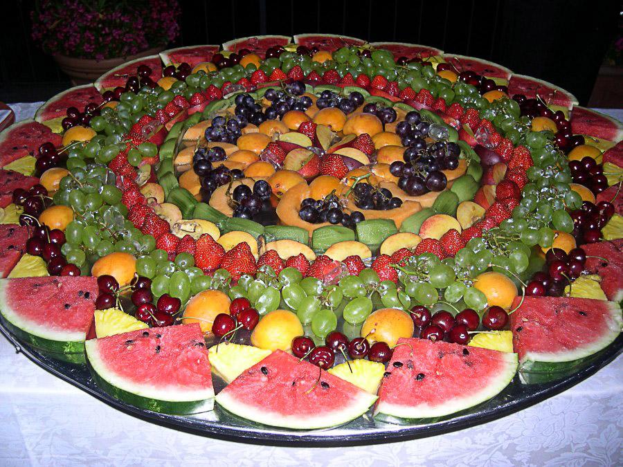 frutta-composizione