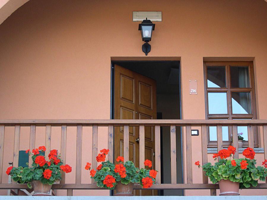 ingresso-stanza