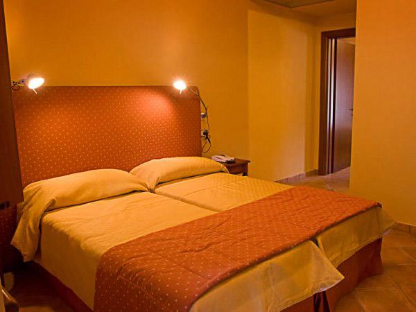 stanza-hotel-fattoria-23
