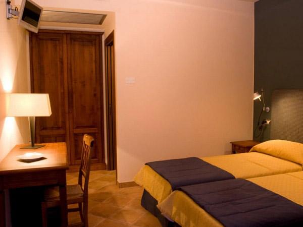 stanza-hotel-fattoria-4