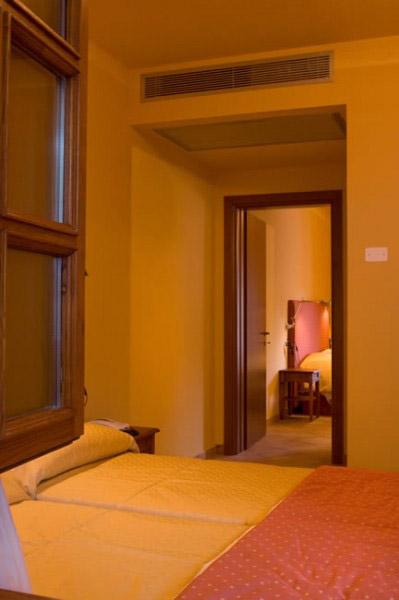 stanza-hotel-fattoria-6