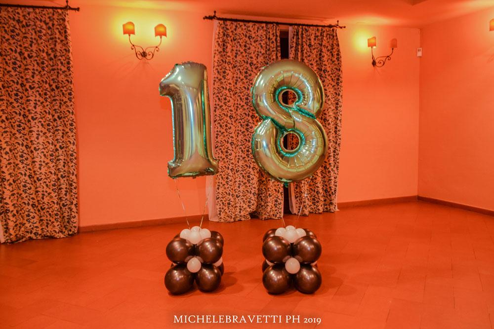 18-anni-festa-compleanno-palloncini