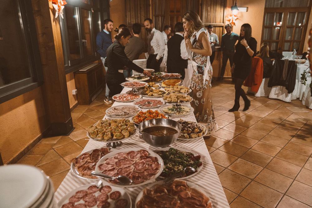 buffet-festa-di-18-anni-spoleto