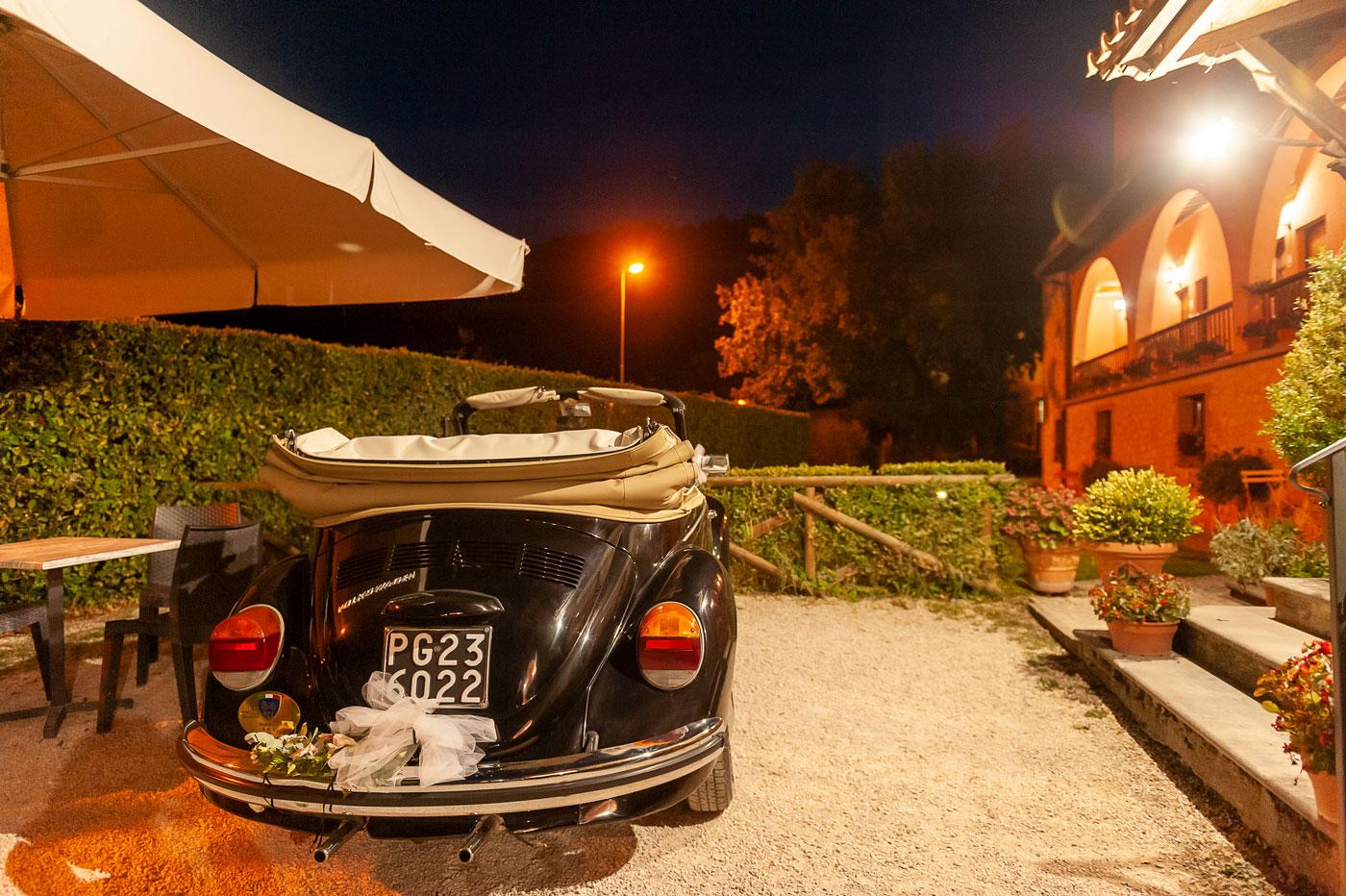 la-fattoria-spoleto-ristorante-pizzeria-albergo-ingresso-maggiolone