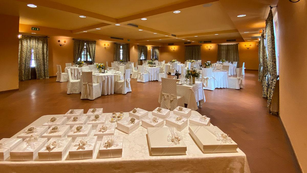 sala-ricevimento-superiore-matrimonio-allestimento